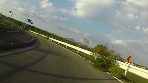 2014-10-16_161733.jpg