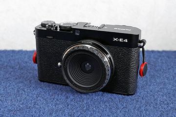 DSC00821.jpg